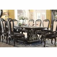 Gothic Dining Room Table by Dining Room Table Furniture Shop Factory Direct
