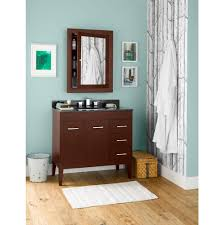 bathroom vanity base cabinets bathroom vanities grove supply inc philadelphia doylestown