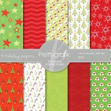30 best 12x12 pattern paper images on pinterest pattern paper
