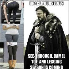 Leggings Meme - 12 best quotes for leggings images on pinterest leggings dating