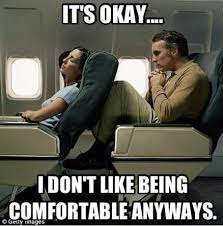 Jet Lag Meme - image result for jet lag memes aviationhumorpeople aviation humor