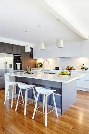 76 best kitchen design ideas images on pinterest kitchen