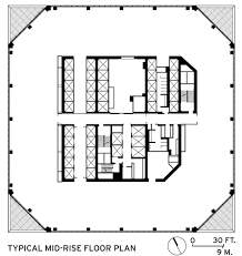 is floor plan one word new york one world trade center 1 776 pinnacle 1 373 roof