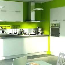 meuble cuisine aubergine meuble cuisine aubergine peinture meuble bas cuisine couleur
