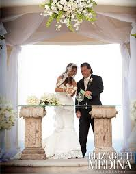 all inclusive wedding packages island caribbean island wedding venues archives weddings romantique