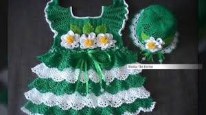woolen sweater making new sweater design for kids or baby in
