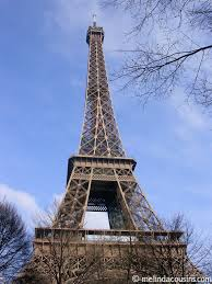 Beautiful Eiffel Tower by Today Would Be A Good Day To Visit The Eiffel Tower Thinking Out