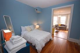 vacation rentals dc washington dc rentals