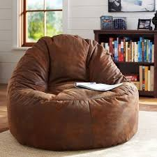 best 25 pottery barn bean bag ideas on pinterest bb8 star wars