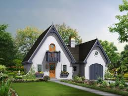 pictures on english house designs and plans free home designs