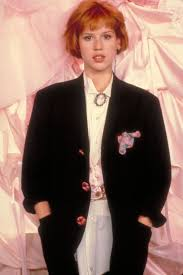 49 best pretty in pink 1986 images on pinterest 80 s molly