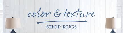 Company C Rug Sale Rugs Company C Handmade Area Rugs Company C
