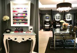 top 10 nail salons in manila 2015 edition spot ph