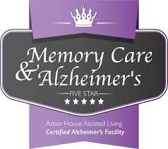waco arbor house assisted living u0026 memory care