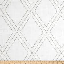 Wholesale Home Decor Fabric by Embroidered Fabric Embroidered Home Decor Fabric Fabric Com