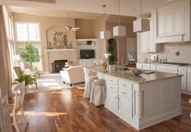 designing kitchens with standard u0026 full overlay cabinets