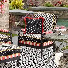 Bench Cushions For Outdoor Furniture by 25 Best Sunbrella Outdoor Cushions Ideas On Pinterest Bench