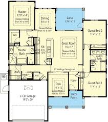 Energy Efficient Small House Plans 655 Best Serious Contenders Images On Pinterest Small House