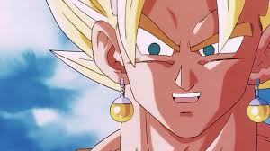 potara earrings z does removing potara earrings of a fused character