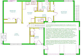 sophisticated house 2d plans photos best image engine jairo us