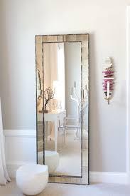 best 25 full length mirror design ideas on pinterest design