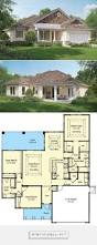 480 best house plans images on pinterest small house plans
