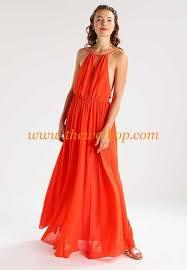maxi kjoler stilig kjoler online festkjoler prom maxi kjoler thewethop