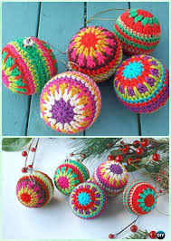 best 25 crochet ideas on crochet