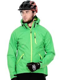 mtb waterproof jacket men u0027s mtb jackets freestylextreme united kingdom