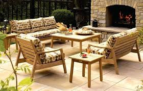overwhelming quality ideas spanish style patio furniture suited for