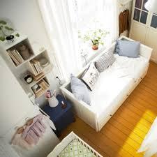 chambre hemnes ikea quels meubles choisir pour aménager une chambre astuces