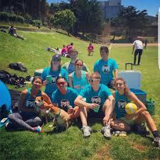 recess play recess 18 photos u0026 27 reviews amateur sports teams san