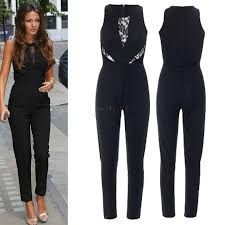 womens dressy jumpsuit 24 amazing womens jumpsuits and rompers for cheap playzoa com