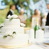 preparatif mariage préparatif mariage infos et conseils ooreka