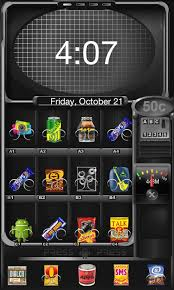 vending apk golauncher vending machine 1 8 apk android