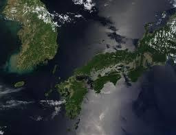 Flag Carrier Of Japan The World Factbook U2014 Central Intelligence Agency