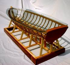 best boat coffee tables for small home decoration ideas with boat