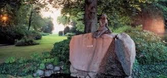 cura giardino la cura dei giardini storici teoria e prassi verde e paesaggio