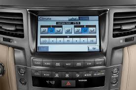 lexus gx470 xm radio 2011 lexus lx570 reviews and rating motor trend