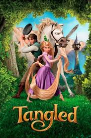 69 tangled hd wallpapers backgrounds wallpaper abyss