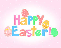 Easter Egg Quotes Happy Easter Quotes For Friends Boyfriend Girlfriend Family