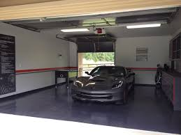 cool garage pictures cool garages page 2