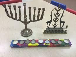 happy hanukkah from antiquitynow children u0027s crafts for the