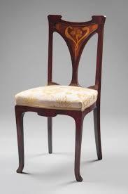 Esszimmer St Le Art Deco 43 Besten Art Nouveau Furniture Bilder Auf Pinterest James D