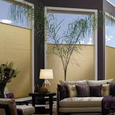 all about cellular shades window blind outlet
