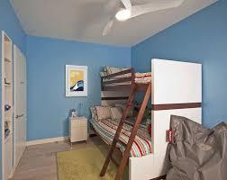 54 best ceiling fans images on pinterest ceiling fans ceilings