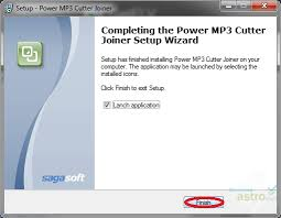 mp3 audio joiner free download full version power mp3 cutter joiner latest version 2018 free download