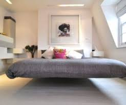 beds on the floor top 15 creative beds that will make you question your knowledge