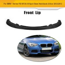 shop for bmw front bumper for bmw promotion shop for promotional front bumper