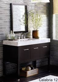Bertch Bathroom Vanity by Bertch Osage Cherry Brindle Bowfront One Of Our Bestselling